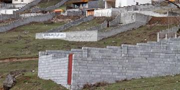 تفاهم نامه استانداری تهران با  ستاد کل نیروهای مسلح برای مبارزه با ساختوسازهای غیرمجاز