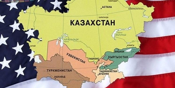 «جیب خالی پُز عالی» حکایت آسیای مرکزی و توسعه آمریکایی