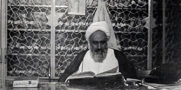 احیاگر غدیرـ۸| جمله معروف علامه امینی هنگام مشکلات/ «الغدیر» ما را از انسانیت انداخت!