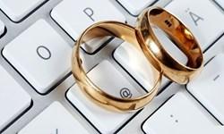«همسریابی و صیغه» ترفند اخاذی و کلاهبرداری مجرمان سایبری است