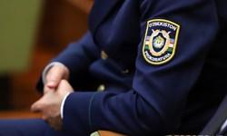 افزایش 42 درصدی جرائم در ازبکستان