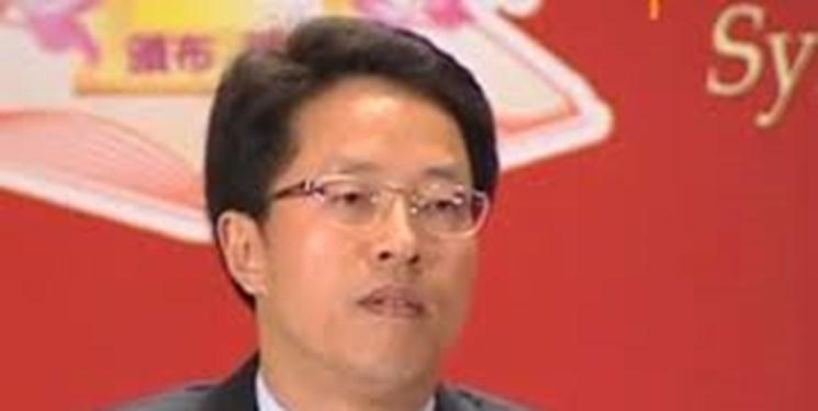واکنش پکن به کشورهای غربی: مسئله هنگ کنگ به شما ربطی ندارد