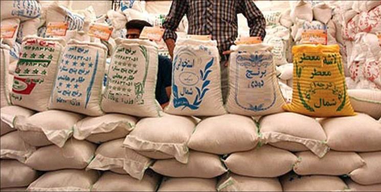 بینیازی به واردات با افزایش تولید برنج/ نهایی نشدن افزایش قیمت نهادههای کشاورزی