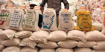 موجودی برنج در انبارهای فارس کافی است/ مردم نگران تأمین برنج در سال جاری نباشند