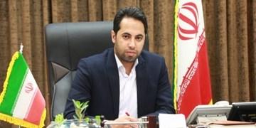 مجازات کیفری در انتظار افراد بیتوجه به توصیههای بهداشتی در «پارسیان»