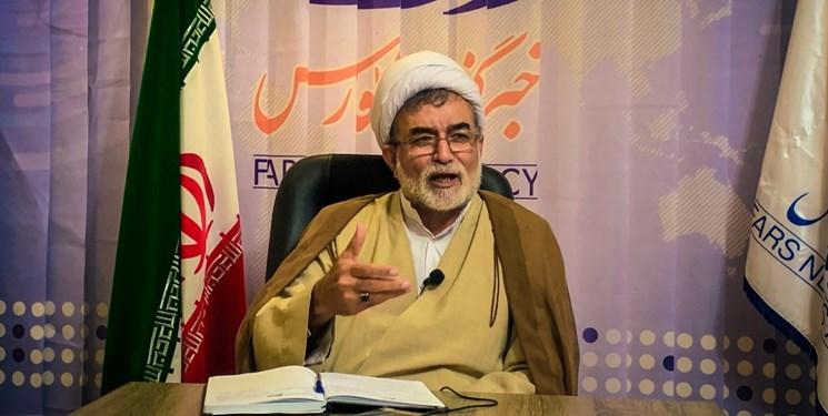 پاسخ نماینده عسلویه به خواسته هزاران کارگر/ سوژههای «فارس من» در کمیسیون انرژی مجلس مطرح میشود