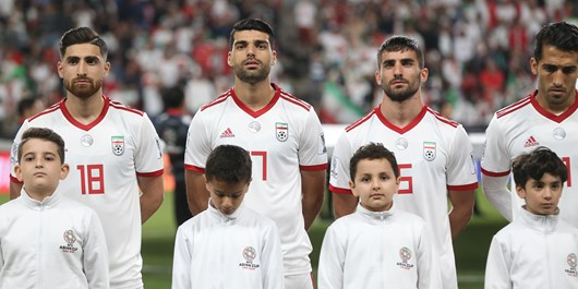 تلاش رسانهای برای احیای محروم کمیته اخلاق و طرح ادعای حضور در تیم ملی فوتبال!