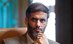 محمد: ۸ سال جایگاه سرلشکری دارم/ قبل از انتخابات بخشی از کابینهام را معرفی میکنم