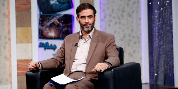محمد: مردم گله مند از کارگزاران هستند نه از نظام/ به صورت مستقل وارد انتخابات شدم