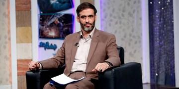 افتتاح فاز نخست خط دوم آبرسانی به شیراز به همت قرارگاه خاتم