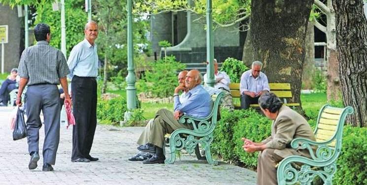 بازنشستگی زودهنگام، بدون نظرخواهی از نمایندگان کارگری و کارفرمایی واقع بینانه نیست
