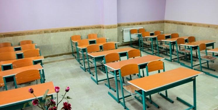 اجرای طرح «مدرسه خوانا» در کهگیلویه و بویراحمد