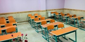 تعهد ۵۰ میلیارد تومانی خیران مدرسهساز در سمنان