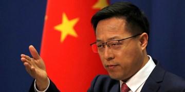 پکن خواستار دریافت اطلاعات رسانههای آمریکایی مستقر در چین شد