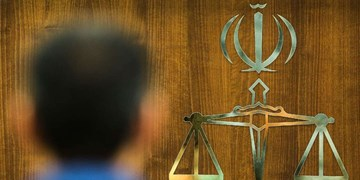 جلوی گسترش شبکه فساد گرفته شود/ مجلس با جدیت دنبال مبارزه با مفسدان است