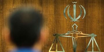جلسه دادگاه ۲۱ متهم کلان ارزی/ قاضی مسعودی مقام: علیه مدیران بانک ارائه دهنده اسناد کذب اعلام جرم میکنیم