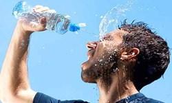 پیشبینی تداوم افزایش دما در خوزستان