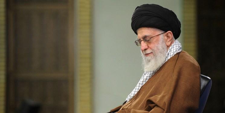 رهبر انقلاب: مرحوم تسخیری زبان گویای اسلام و تشیع بود