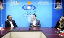 ناباروری ، بیماری که در ایران بیمه نیست