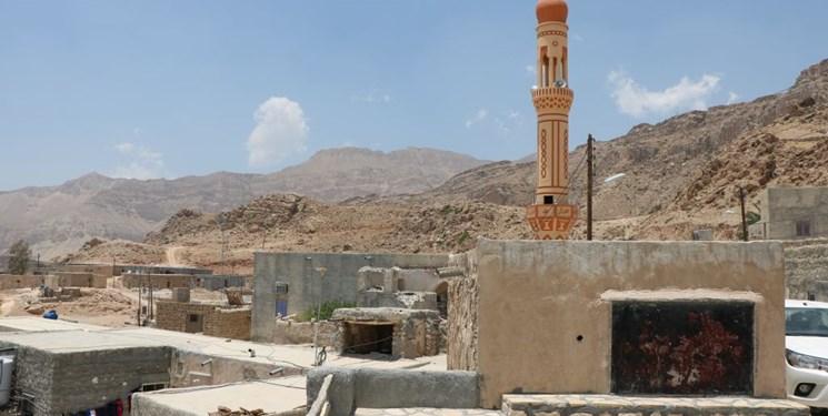 کرونا هم مقابل اراده «سپاه» در ساخت جاده «کوه بدو»  کم آورد+ عکس و فیلم