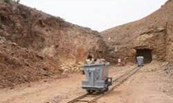 توجه به ظرفیت معادن طلا و مس سبب تکمیل زیرساختها در میان جلگه نیشابور میشود