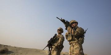 تحرکات و استحکامسازی امنیتی بیسابقه نیروهای آمریکایی در اربیل