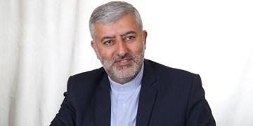 انتقاد نماینده لاهیجان از تعطیلی دو بیمارستان سیدالشهدا و ۲۲ آبان لاهیجان