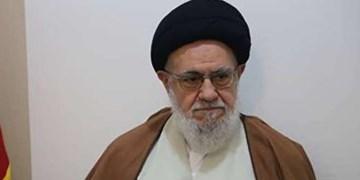 جناب موسوی خوئینیها! آخرین میخ را به تابوت اصلاحات کوبیدید