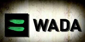 نایبرئیس وادا: منازعه آژانس جهانی مبارزه با دوپینگ و آمریکا جنگ با دشمن مشترک است