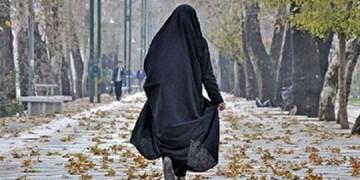 واژهای که دشمن با تکرار آن به دنبال ضربه به عفاف و حجاب است/زن ستون عاطفی خانواده است