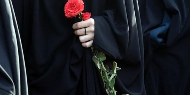 مؤثرترین آموزشها درباره حجاب توسط خانواده ارائه میشود