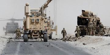 مسکو، گزارش نیویورکتایمز درباره افغانستان را «اتهامزنی بیاساس» خواند
