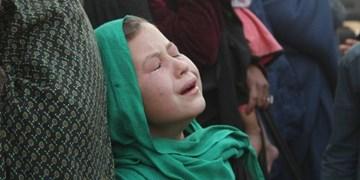 سازمان ملل: در 6 ماه گذشته بیش از 800 غیرنظامی افغان کشته و زخمی شدهاند