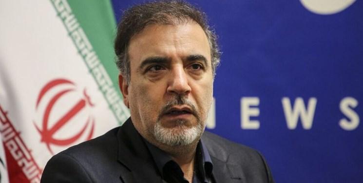 سلیمانی: استکبار و غرب از ورود دارو به ایران جلوگیری کردند/ فعالیت علمی نیازمند حمایت مسئولان