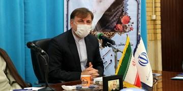 ابلاغ سند جامع بومیسازی شده عفاف و حجاب در گیلان