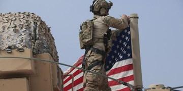 وبگاه آمریکایی: آمریکا، بودجه جنگهای داخلی و خارجی خود را قطع کند