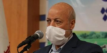 بازگشت 200 کارخانه تعطیل استان اصفهان به چرخه تولید