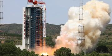 چین یک ماهواره با دقت و وضوح بالا پرتاب کرد