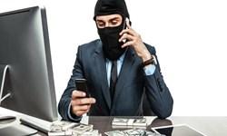 جولان «کلاهبرداران کاریابی» در فضای مجازی/ جوانان جویای کار مراقب باشید