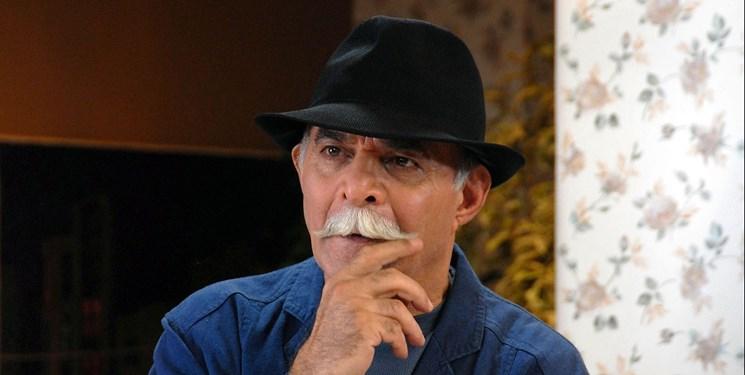پیکر زنده یاد «سیروس گرجستانی» شنبه تشییع می شود