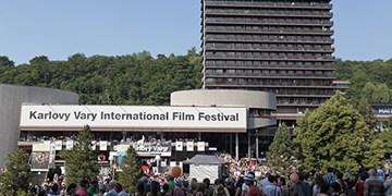جشنواره «کارلووی واری» 4 روزه در پاییز برگزار می شود