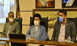 825 زندانی غیر عمد در فارس در انتظار مساعدت خیرین هستند/ زمینه آزادی 95 زندانی  جرائم غیر عمد در فارس فراهم شد