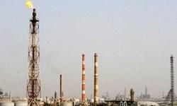 زنگ خطر بیکاری در  شهرک طالقانی ماهشهر