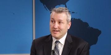 وضعیت تجارت جهانی پس از کویید 19 چطور خواهد بود؟