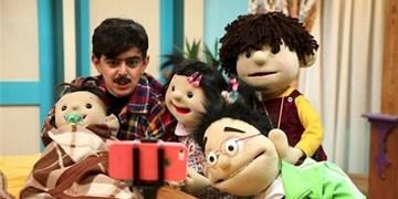 «یکی بود، یکی نبود» برای تلویزیون تولید میشود/ مجموعه عروسکی برای بچهها