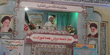 ضرورت رعایت پروتکلهای بهداشتی توسط عزاداران حسینی