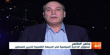 گروههای فلسطینی: اقدام اخیر فتح و حماس زمینه آشتی فراگیر را فراهم کرده است