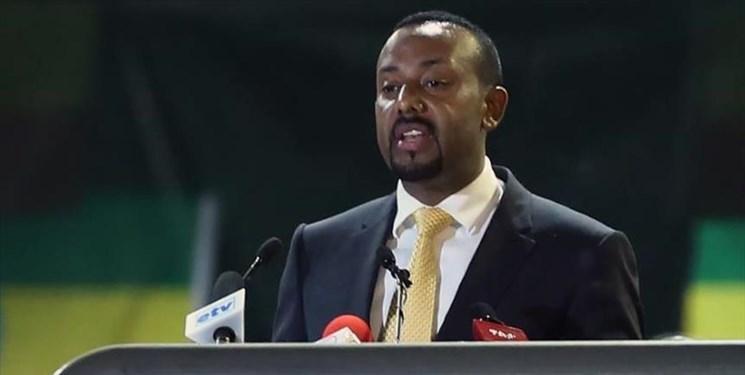 نخستوزیر اتیوپی: ناآرامیها در کشور بخشی از یک توطئه بود که ناکام ماند