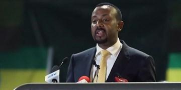 اتیوپی از ناکام گذاشتن توطئه بیگانگان برای بروز جنگ داخلی در این کشور خبر داد
