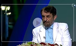 مهمترین حوزه ها و مزایای توافق ایران و چین